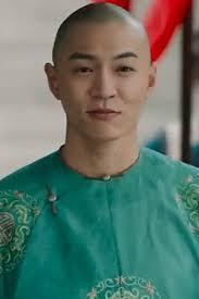 Jin Chong - TheTVDB.com