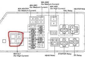 toyota oxygen sensor wiring diagram wiring diagram schematics 2004 gmc truck wiring diagram 2004 image about wiring