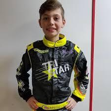 Avery Cox Racing - Posts | Facebook