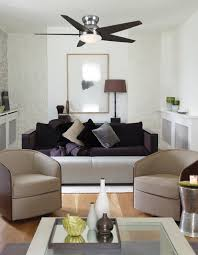 living room ceiling fan. living room ceiling fans on with fan for 10 i