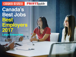 s best jobs 2016 the complete top 100 s best employers 2016