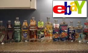 Be Turns To Store Teenagers 'online 21 Ebay No ' Liquor 'buy As Need 5Xx6wE