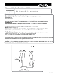 safe t switch acirc reg sse wiring diagrams rectorseal lg