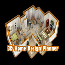 3d home design planner apk download free lifestyle app for