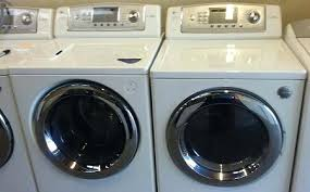 lg dryer parts. lg tromm gas dryer manual parts list home