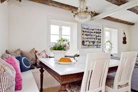 Bench Style Kitchen Table Corner Bench Style Kitchen Table Best Kitchen Ideas 2017