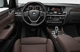 bmw x5 2015 interior. bmw x5 2015 interior