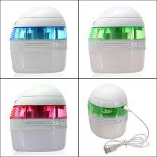 office air freshener. Brilliant Office Portable USB Mini Room Office Humidifier Purifier Air Freshener On Banggood