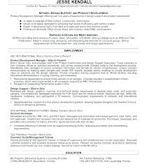 Interior Design Resume Examples Best Interior Design Resume Examples Magnificent Interior Design Resume