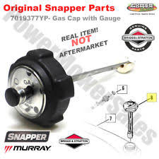 snapper parts ebay Snapper Electrical Diagram at Snapper Riding Mower 1230 Wiring Diagram