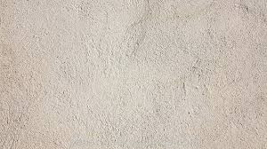 interior wall texture apexengineersco