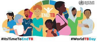 Sejarah Hari Tuberkulosis Sedunia yang Diperingati Setiap 24 Maret    Limapagi