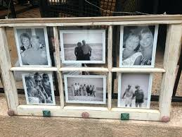 window pane picture frame diy window pane picture frame pictures home interior pictures of tigers window pane picture frame diy