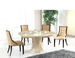 marble round dining table marble round dining table and chairs marble dining table malaysia for