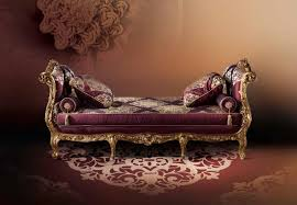 furniture styles pictures. In Style Furniture. French Furniture Interior   Functional Home Designs Styles Pictures T