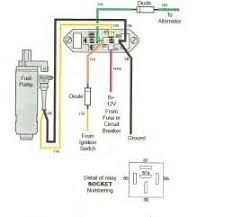 similiar volvo starter relay wiring diagram keywords starter wiring diagram on volvo penta fuel pump relay wiring diagram