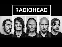 Radiohead Reveals 2018 Us Summer Tour Dates Nys Music