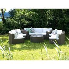 outdoor corner couch sofa cushion covers s