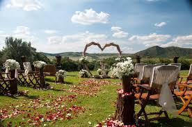 The Wild Lodge And Wedding Venue Wedding Venue In The Bush