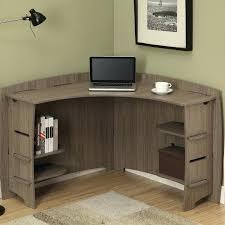 Ikea corner office desk Small Space Corner Office Desk Ikea Furniture Driftwood Reviews Sakaminfo Corner Office Desk For Sale Corner Office Desk By Home Ideas Ikea