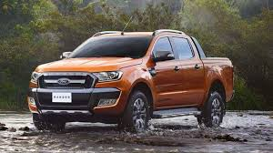 2018 ford diesel. plain diesel 2018 ford ranger diesel usa price interior specs mpg and ford i
