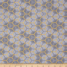 Small Picture 77 best fabric images on Pinterest Spoonflower Cotton fabric