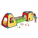 Playhouses - Sports & Outdoor Play: Toys & Games - Amazon.com