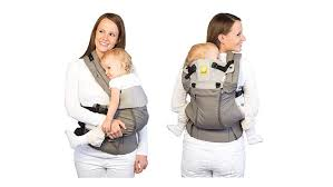 10 Best Baby Carriers: Which Is Right for You? | Heavy.com