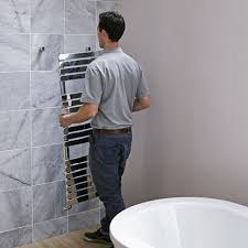 install bathroom. We Care About You And Your Bathroom Install I