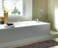 enamel paint bathtub