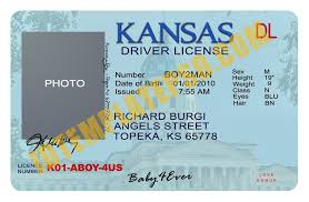 Psd usa Is Kansas Template This Drivers State photoshop License RHzqqxw