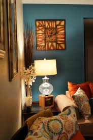 For Living Room Colors 25 Best Ideas About Orange Accent Walls On Pinterest Orange