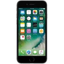 iphone 6 plus hinta elisa