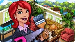 home sweet home download free games for pc
