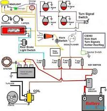 car wiring diagrams app wiring diagram used full wiring diagram apk 1 0 auto vehicles app for android car wiring diagrams online autostart car wiring diagrams app