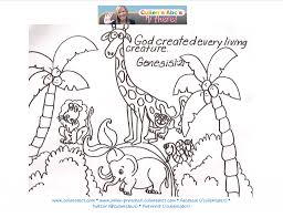 Bible Coloring Pages Baby Moses Coloring Pages Printable