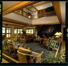 Tropical Living Room Design Living Room Corner Design Ideas Home Design Interior And