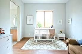 baby blue rugs for nursery baby area rugs image of room size light blue rug nursery