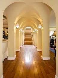 lighting a hallway. Pinterest Hallway Lighting Australia Amazon Advice At Lowes Adelaide A