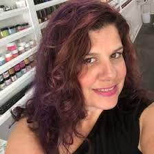 Concetta Knox (momconcetta78) - Profile | Pinterest