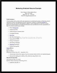 100 Job Resume No Experience Examples 100 Hvac Student