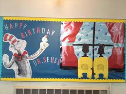 best 30 of preschool wall decoration