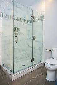 bathroom remodeling dc. Beautiful Remodeling Bathroom Remodeling Washington Dc  Renovation Euro Design Remodel Average Cost Of In Bathroom Remodeling Dc U