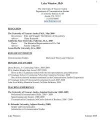 how to say good communication skills on resume essay anti  how to say good communication skills on resume 17021