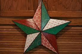 ccfinished-webjpg1. Add to your Christmas Decor ...