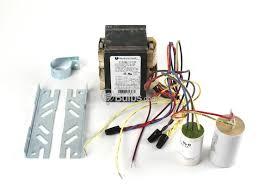 150 watt hps ballast wiring diagram 150 image universal core and coil hps ballast 120v to 277v for 150w hps on 150 watt hps hps ballast wiring diagrams