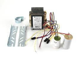w hps ballast wiring diagram wiring diagrams 208 volt hps ballast wiring diagram nilza