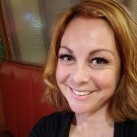 Michelle (Mic) Perez - Senior CSR - Össur | LinkedIn