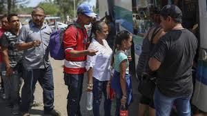 Ministerio de Ley Mexico Enciclopedia Jurdica Online