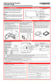 ademco vista 20p wiring diagram dolgular com at 20 hd dump me Honeywell Thermostat Pro 3000 Wiring-Diagram ademco vista 20p wiring diagram dolgular com at 20